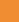 Link_Icon_orange